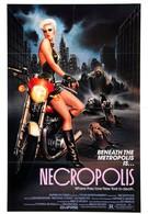 Некрополис (1986)