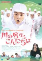 Савако принимает решение (2010)