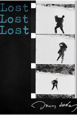 Постер фильма Потери, потери, потери (1976)