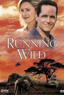 Постер фильма Дикая природа (1998)