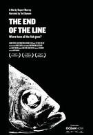 На конце удочки (2009)