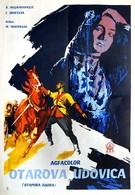Отарова вдова (1957)