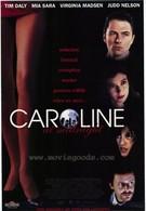 Кэролайн, свидание в полночь (1994)