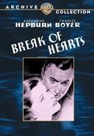 Несостоявшееся свидание (1935)