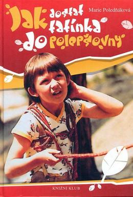 Постер фильма Как исправить папу (1978)