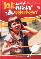 Как исправить папу (1978)