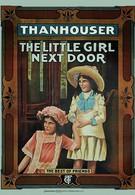 Девочка по соседству (1912)