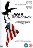 Война за демократию (2007)