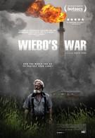 Жизнь и борьба Вибо Людвига (2011)