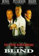Королевство слепых (1995)