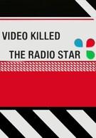 Видео убило звезду радио эфира (2010)