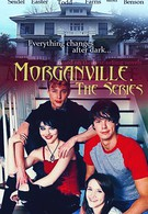 Вампиры Морганвилля (2014)
