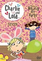 Чарли и Лола (2005)