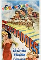 Отверженные (1943)