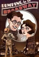 Натыкаясь на Бродвей (1919)