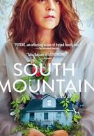 South Mountain (2019)