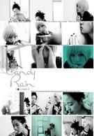 Леденцовый дождь (2008)