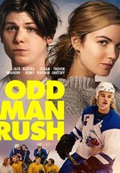 Odd Man Rush (2020)