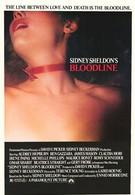Узы крови (1979)
