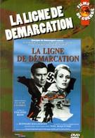 Демаркационная линия (1966)