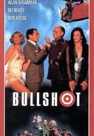 Буллшот (1983)