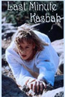 Постер фильма Последний Касба (1999)