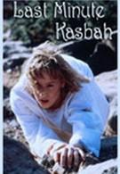Последний Касба (1999)