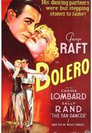 Болеро (1934)