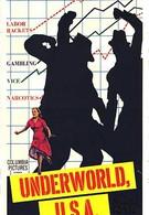 Другой мир США (1961)