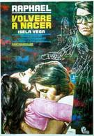 Рожденный заново (1973)
