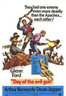 День злого оружия (1968)