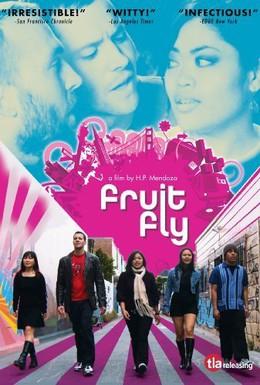 Постер фильма Летать! (2009)