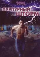 Пурпурный шторм (1999)