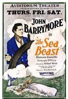 Морское чудовище (1926)