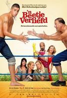 Счастливая семья (2006)