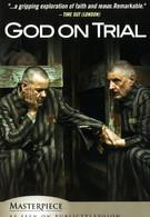 Суд над богом (2008)
