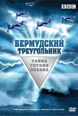 Постер фильма Бермудский треугольник: Тайна глубин океана (2004)