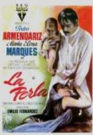 Пепита Хименес (1946)