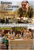 Платон Ангел (2011)