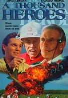 Тысяча героев (1992)