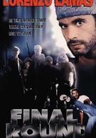 Последний раунд (1993)