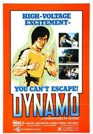Динамо (1978)