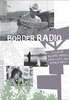 Приграничное радио (1987)