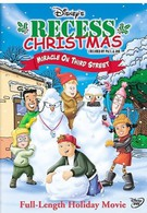 Рождественская переменка: Чудо на Третьей улице (2001)