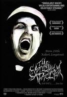 Катехизис катаклизма (2011)