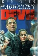 Дьявол адвоката (1997)