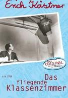 Летающий класс (1954)