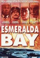 Бухта Эсмеральда (1989)
