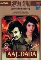 Непокорный (1985)