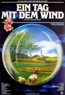 Один день с ветром (1979)